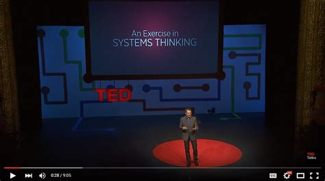 design thinking ted talk ted talks quot got a wicked problem first tell me how you