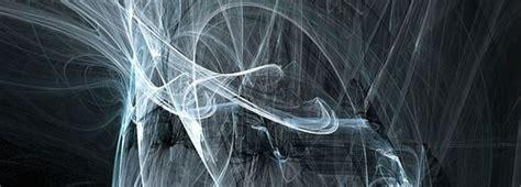 tutorial illustrator smoke 53 killer photoshop illustrator effects and tutorials noupe