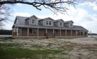 Modular Homes For Sale Wide Mobile Homes For Sale In Oklahoma View Our Wide American Modular Homes