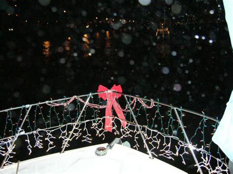 san diego boat parade san diego christmas parade of lights