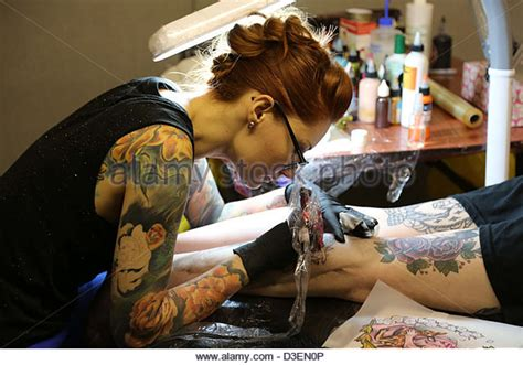 inked stock photos amp inked stock images alamy