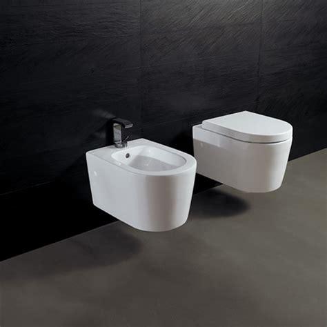 sanitari bagno sospesi sanitari bagno sospesi sanitari bagno sospesi form square