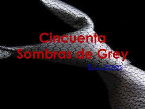 50 sombras intimas 2 5to libro cincuenta sombra de grey pdf bs 1 200 00 en mercado libre cincuenta sombras de grey diapositivas