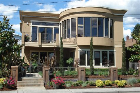 design your own home exterior design your own exterior house colors at home design ideas