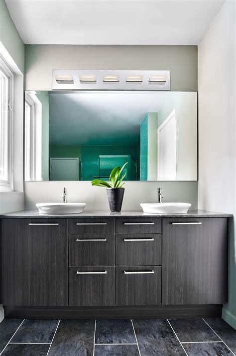 bar bathroom wall lights stunning led bath bar 2017 design led bath