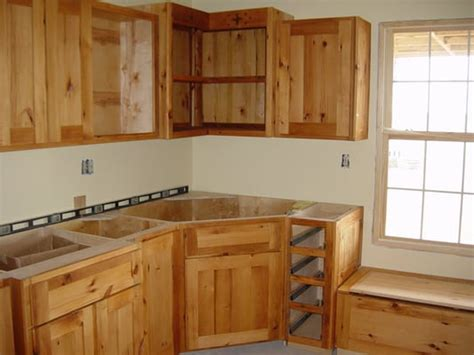 kitchen cabinets rockford il marty webb builders contractors rockford il phone