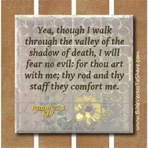 bible verse for comfort and strength kjv 1000 images about comforting bible verses on pinterest