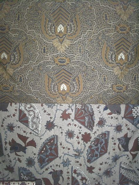 289 best batik tulis indonesia images on