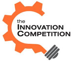 logo competition innovation competition of findlay