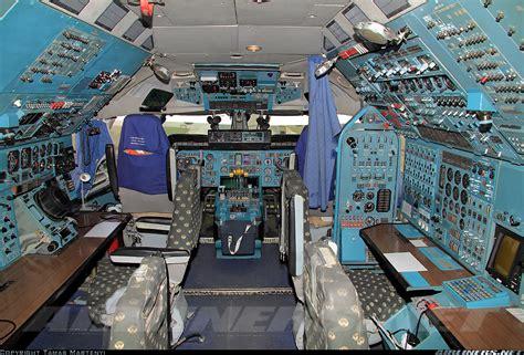 Antonov An 225 Mriya Interior by Pics For Gt Antonov 225 Cockpit