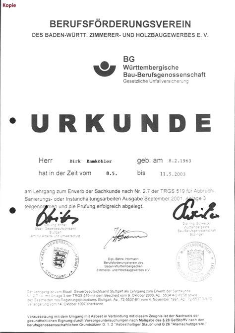 Kfz Versicherung Günstiger Bei Schwerbehinderung by Bg Bau Stuttgart Telefon Kfz Versicherung