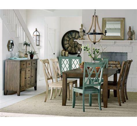 innovative design badcock furniture dining room sets