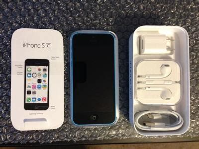 wts blackberry qapple iphone samsung sbb p