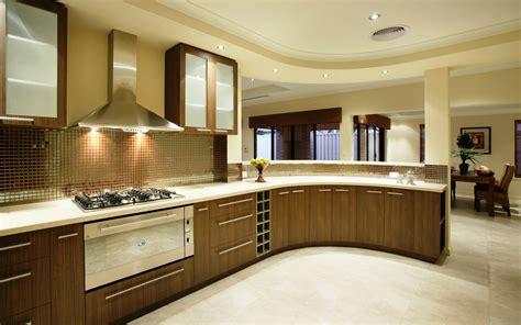 kitchen modern cabinet modern kitchen cabinets design inspiration amaza design with modern