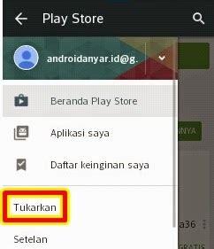 cara mod game pou android cara dapat coins pou gratis di android bnr hack 2015