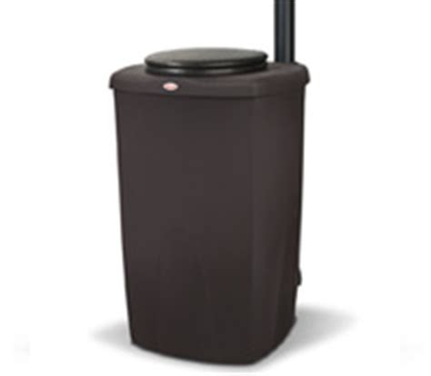 Composting Toilet Ireland by Biolan Eco Hot Composting Toilet Uk And Ireland Toilet