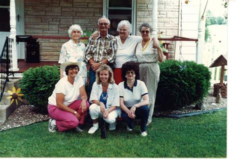 beverly jean durkop obituary obituary