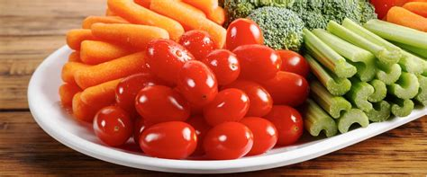 fresh cut fruits and vegetables fresh cut fruits and vegetables newhairstylesformen2014 com