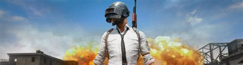 pubg ads pubg review bombed on steam due to in game ads found in