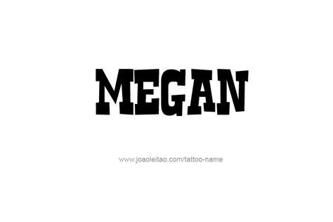 coloring pages of the name megan image gallery megan name