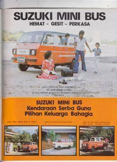 Ensiklopedia Mini Tubuh Manusia berkas iklan jadul jpg bahasa indonesia