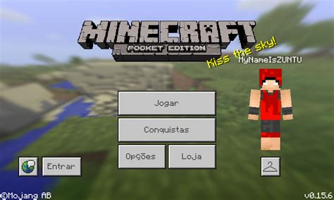 katharine capsella baixar minecraft 0 15 1 para windows block launcher pro