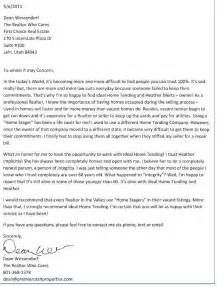 Realtor Recommendation Letter by Search Results For Exles Recommendation Letter