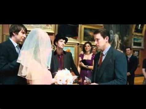 26 best Wedding Movie Scenes images on Pinterest   Wedding