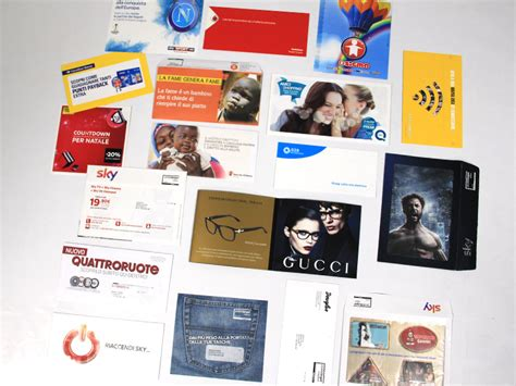 poste italiane spa sede legale direct mailing postale graphicsalve s p a