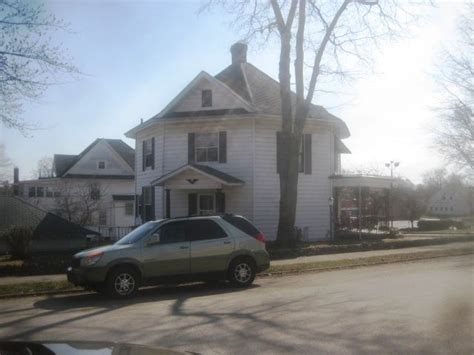 houses for sale in logansport indiana 40 best ideas about logansport indiana victorians on pinterest queen anne mansions