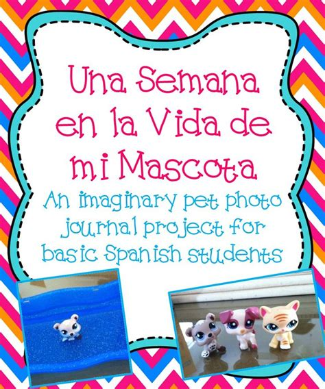 biography project spanish 125 best images about spanish activity ideas on