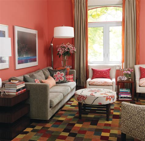 mixed prints and patterns make this living room so boho god in design mixing prints and patterns