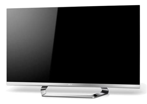 Tv Tabung Lg 14 lg 47lm670t 47in passive 3d smart tv the register
