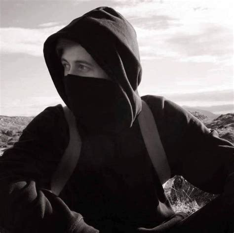 alan walker dj alone best 25 alan walker ideas on pinterest walker join