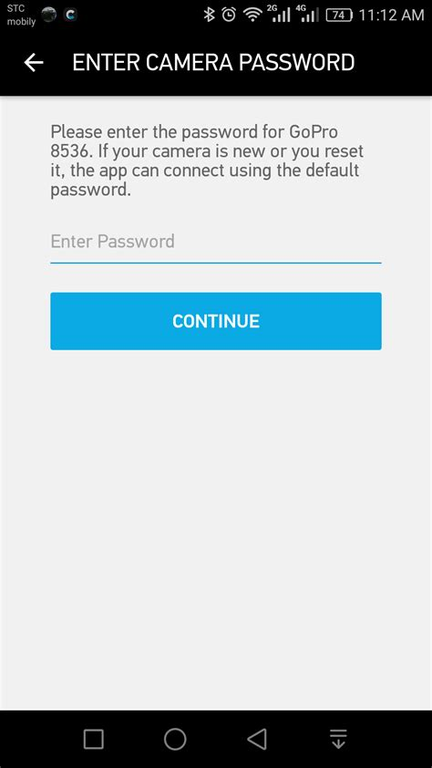 Android Can T Connect To Wifi by Capture App Android Samsung Can 180 T Connect To G