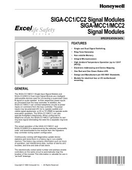 siga sb wiring diagram : 22 wiring diagram images wiring