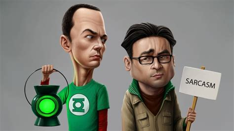 theme google bigbang big bang theory google skins big bang theory google