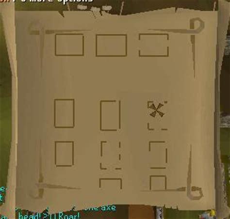 herb boxes osrs free rs guides runescape guides tricks and tips osrs
