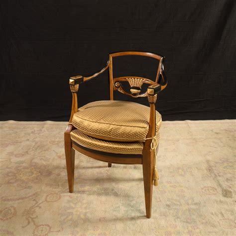 chair rugs italian arm chair abrahams rugs