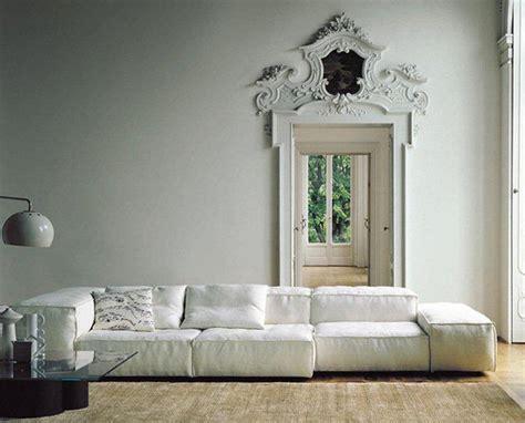 wohnzimmer altbau wohnzimmer altbau modern raum haus mit interessanten ideen