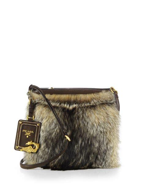 Sepatu Cewek Prada Python 65 prada python messenger bag prada handbag sale