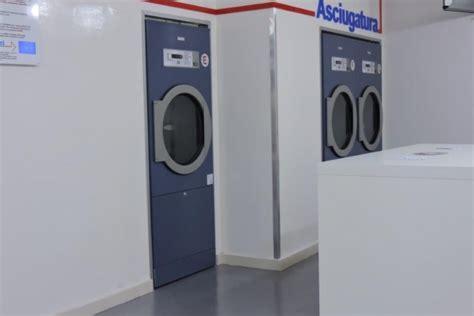 banco di napoli cercola lavanderia self service lavapi 217 cercola