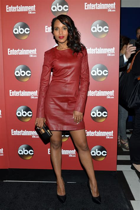 Style Kerry Washington by Kerry Washington Style Hd Pictures
