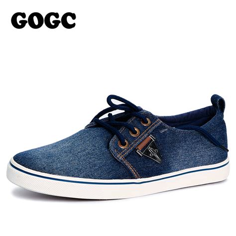 Fashion Casual Shoes gogc 2018 new slipony fashion casual shoes flats