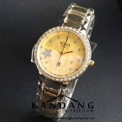 Jam Tangan Fossil Es Series Silver Silver Gold jual bonia sapphire gold silver