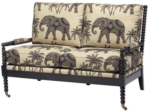luxury settees designer settee