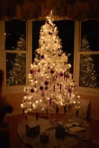 file white christmas tree jpg wikimedia commons