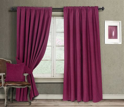solar blocking curtains menaal pair of 100 cotton curtains fully lined solar
