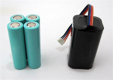 18650 diy battery pack diy 18650 battery pack do it your self diy