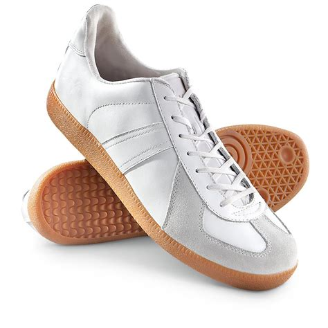 german athletic shoes german sport shoes 28 images german sports brand
